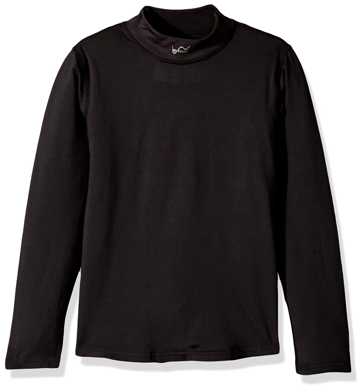 Watsons Performance Long Sleeve Top