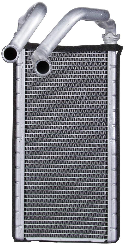 Spectra Premium (98035) Heater Core