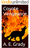 Coyote Vengeance