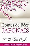 Contes de Fées Japonais
