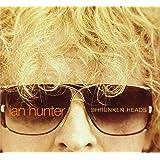 HUNTER, IAN / SHRUNKEN HEADS