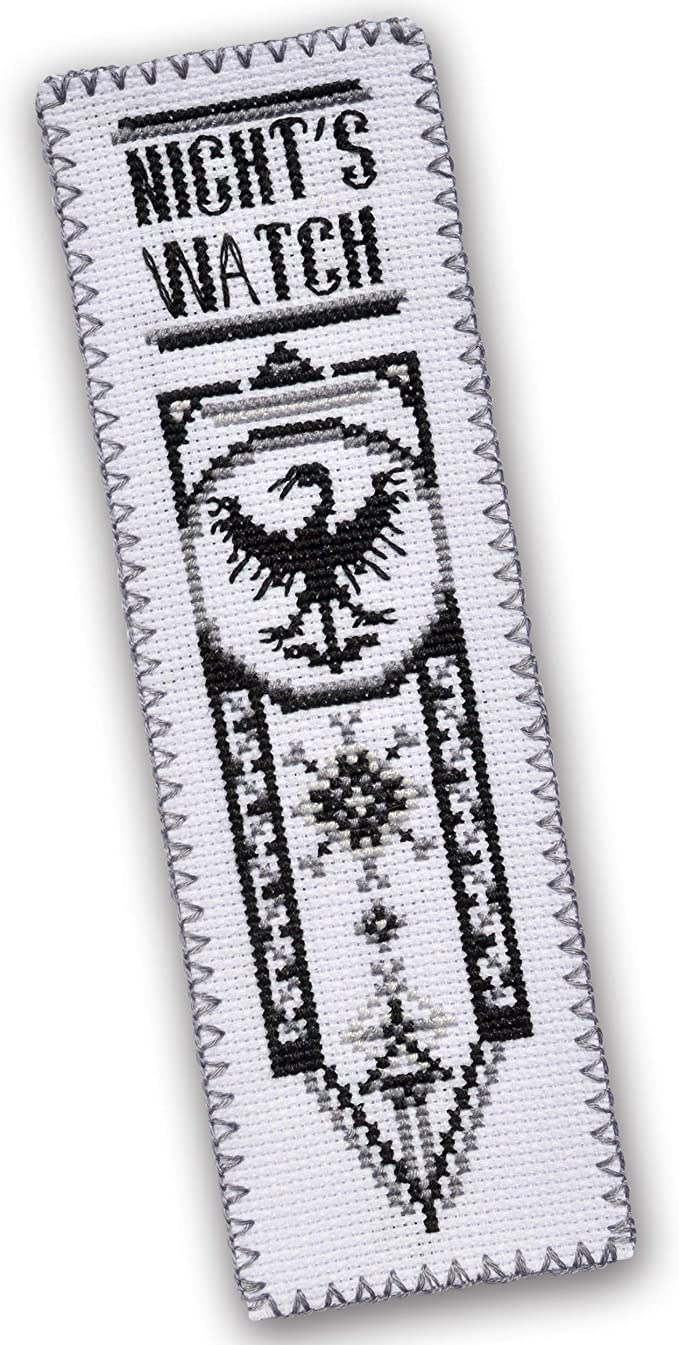 DIY Counted Cross Stitch Patterns Needlework for embroidery The Ice Castle