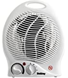 Air Cooler With Remote Control Cold Humidifying Fan Timer