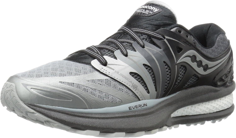 Saucony S10333-1, Zapatillas de Running para Mujer: Amazon.es: Zapatos y complementos