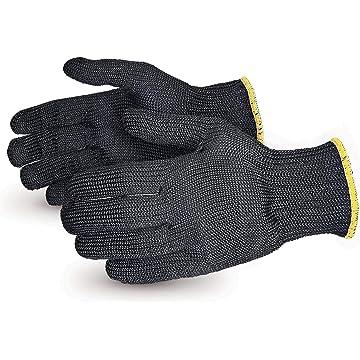 Superior Glove Contender