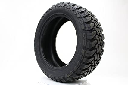 Tire Places Near Me Open Now >> Amazon Com Toyo Tire Open Country M T Mud Terrain Tire 35x12