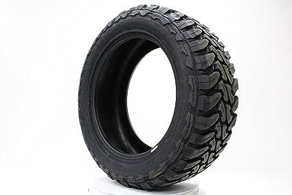 Amazon Com Toyo Open Country M T Mud Terrain Radial Tire 35 13 5