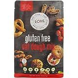 Rories Gluten Free Oat Dough Mix (22 oz) Living Full 'N free