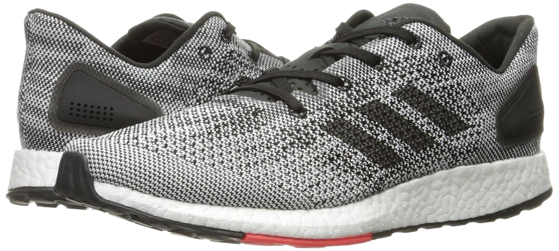 Mua s?n ph?m adidas Men's Pureboost DPR Running Shoe t? M?