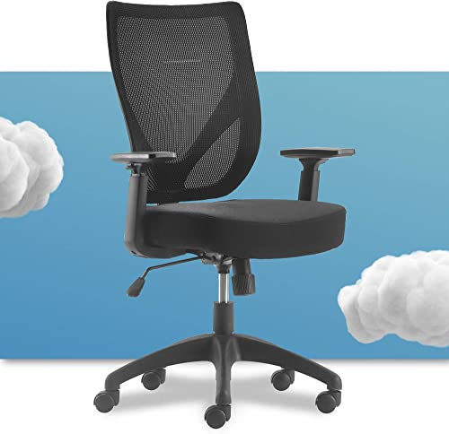 Serta Production Office Chair