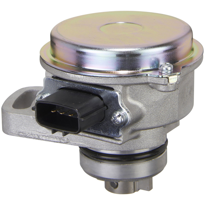 Spectra Premium MZ54 Crankshaft Position Sensor