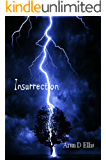Insurrection (Corpalism Book 4)