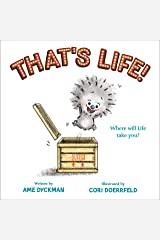 That's Life! Kindle Edition