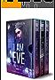 I Am Eve Box Set: Season 1: A Supernatural Thriller