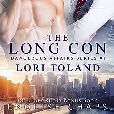 Lori Toland