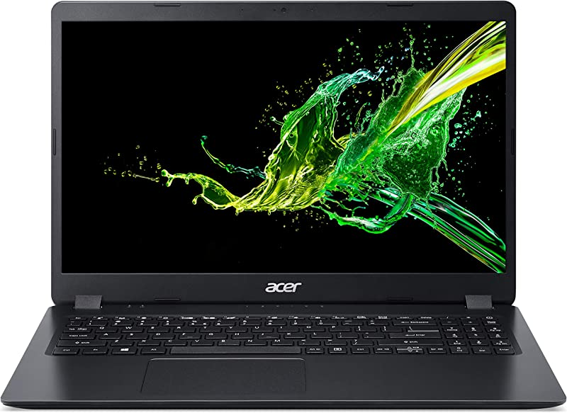 Acer Aspire 3 Slim 15,6