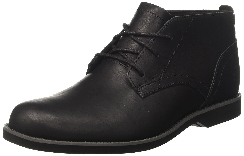 Chukka Stormbuck Lite Boots Timberland Herren shCQrdt