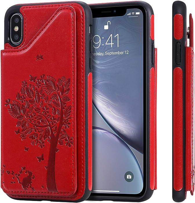 Updated 2021 – Top 10 Gucci Apple Logo Iphone X Case Gucci