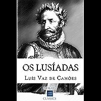 Os Lusíadas (Edição Especial Ilustrada): Com introdução e índice activo