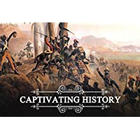 Deals on Captivating History Kindle Edition
