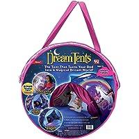 Ontel Dream Tents Unicorn Fantasy