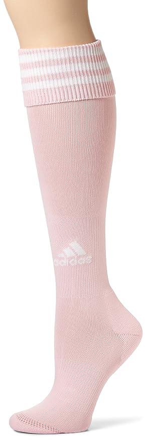 a53375f11ebd Amazon.com   adidas Copa Zone Cushion Sock   Sports   Outdoors
