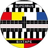 Sixtape