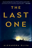 The Last One: A Novel