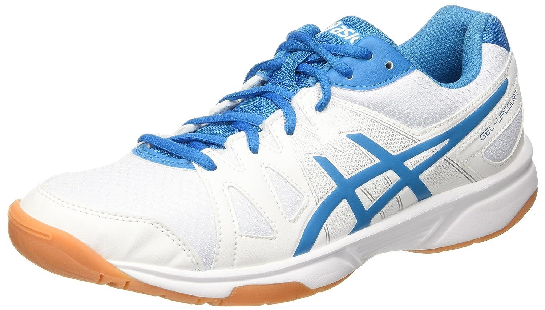 Asics Upcourt, Chaussures de Volleyball Homme