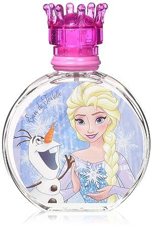 Extrêmement Disney Reine des Neiges - Frozen Eau de Toilette pour enfant 100  LL48