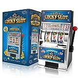 Liberty Imports Casino Lucky Slots Jackpot Mini