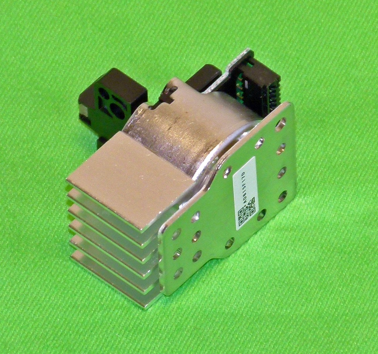 OEM Epson Print Head - Series TM-U220PD - Models: (002), (052), (103), (153) by Epson