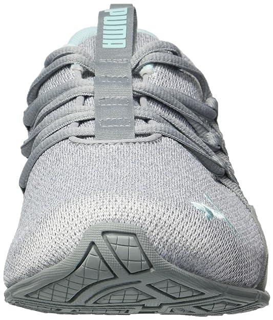 4822ede83c9d PUMA Women s Riaze Prowl Wn Sneaker  Amazon.com.au  Fashion