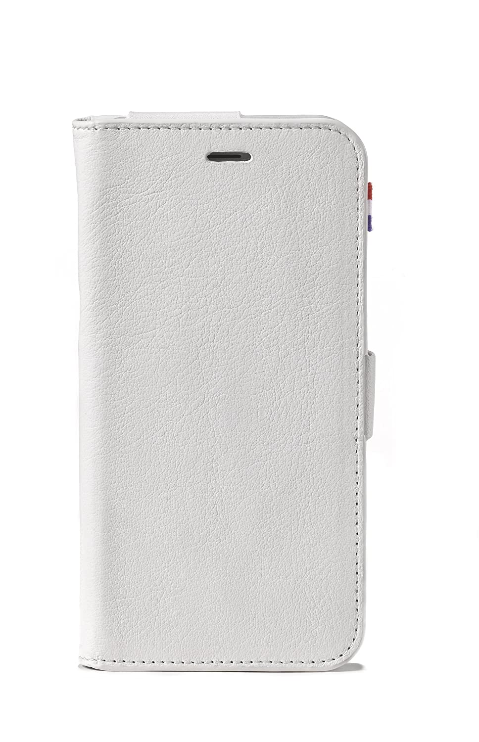decoded iphone 6 case