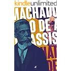 Machado de Assis: obras completas