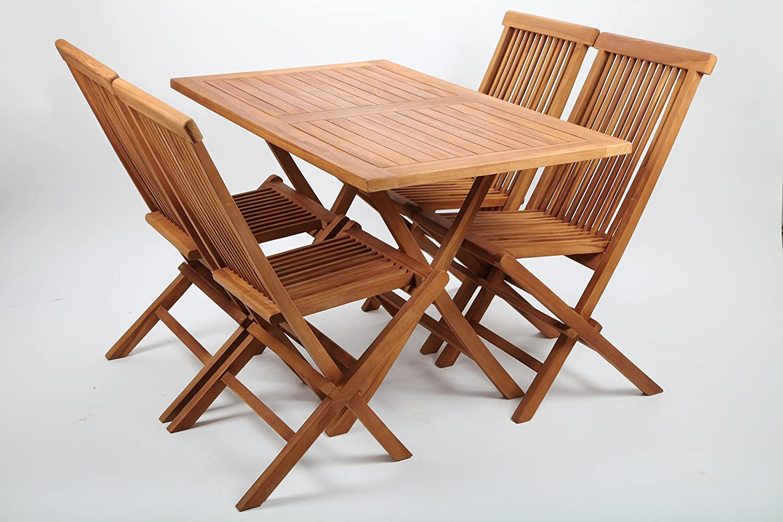 point garden gartenm belset gartenm bel garten set. Black Bedroom Furniture Sets. Home Design Ideas
