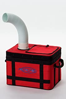 Arctic Air Portable Airplane Air Conditioner 12 Volt 38 Qt & Amazon.com: Arctic Air Portable Airplane Air Conditioner 12 Volt ...