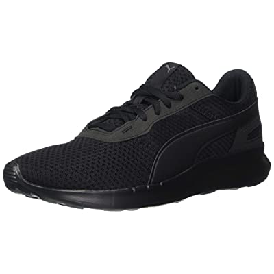 PUMA Women's St Activate Sneaker | Fashion Sneakers