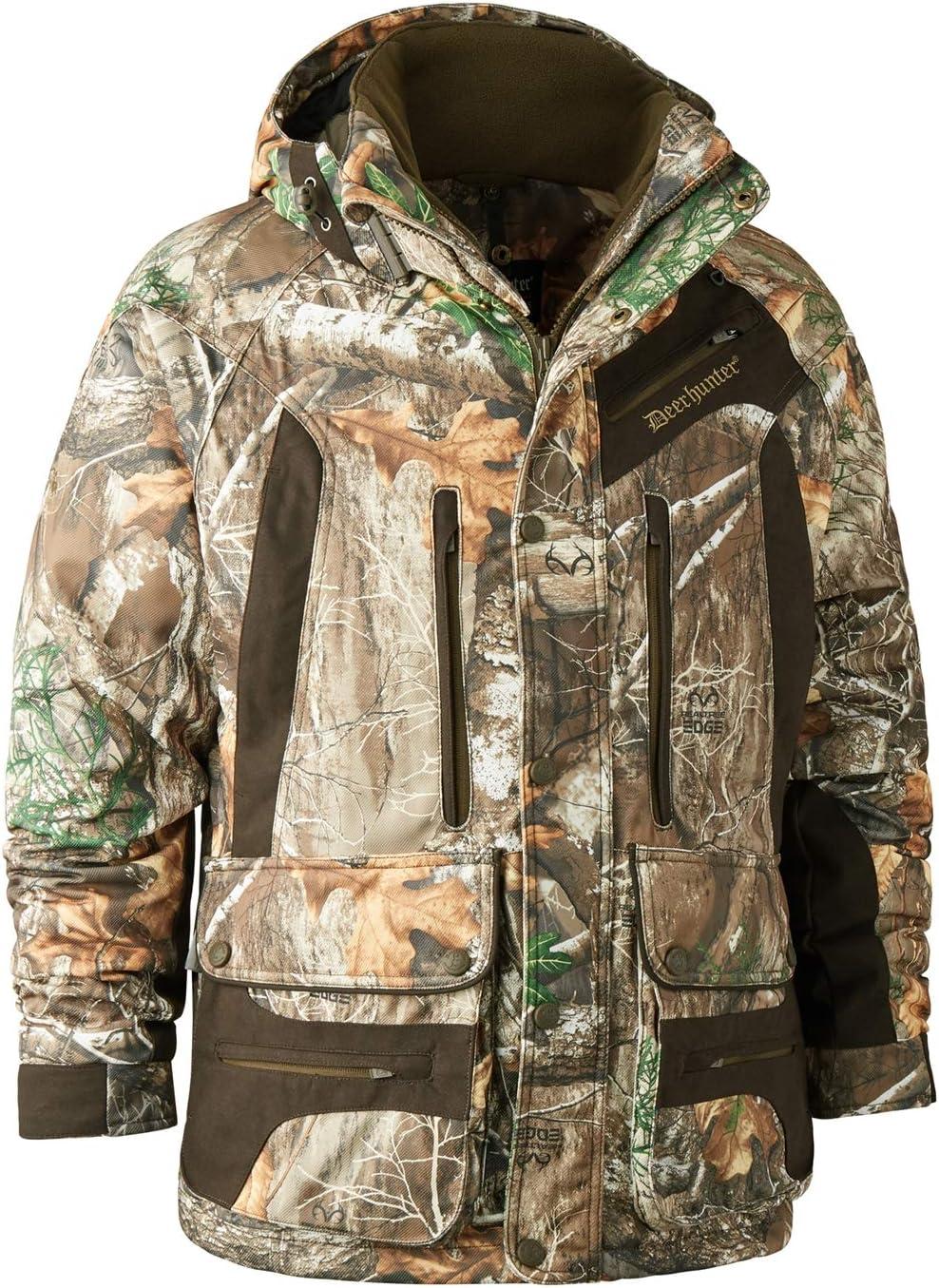 Deerhunter Muflon Jacket