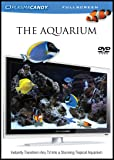 The Aquarium DVD - Fullscreen Edition