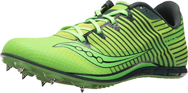Best Running Shoes For 800 Meter
