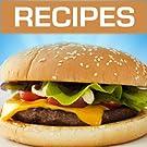 Burger Recipes!!