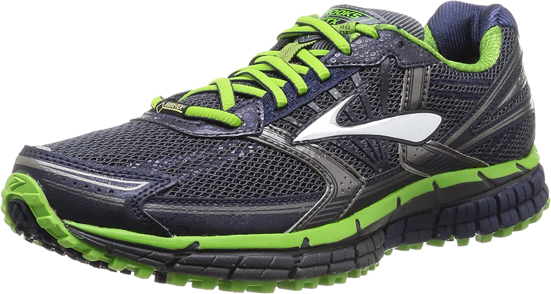 GTX Trail Running Shoe