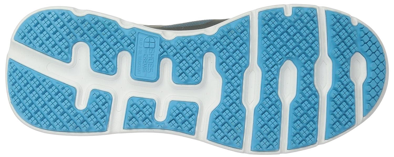 Schuhes for Crews Arbeitsschuh Vitality II II Vitality grau/blau - 49ae7d