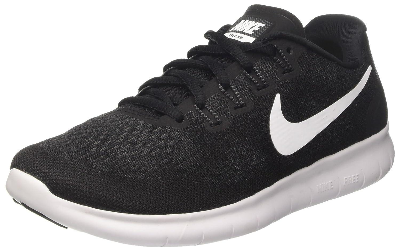 Nike Wmns Free Rn 2, Zapatos para Correr para Mujer: Amazon.es ...