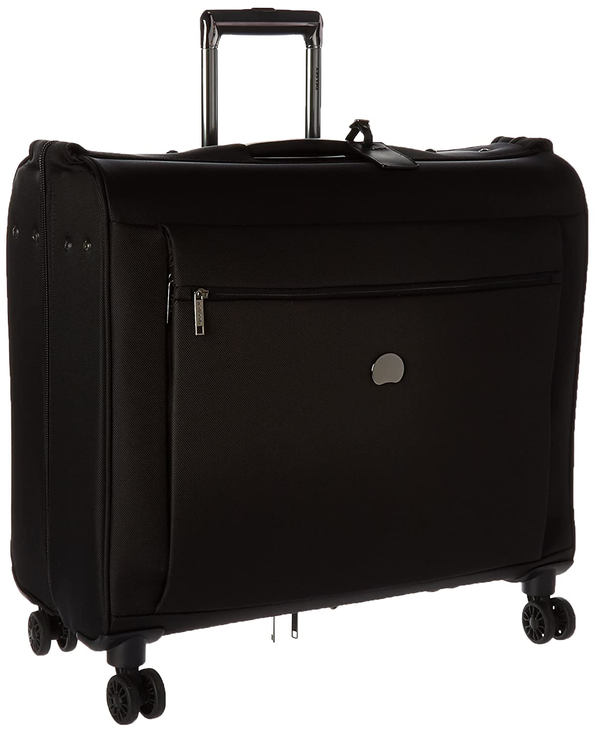 Amazon.com | Delsey Luggage Montmartre  4 Wheel Spinner Garment ...
