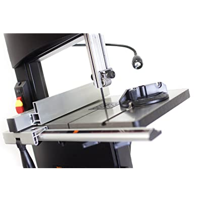 Tips for Maintaining a Band Saw