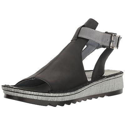 NAOT Footwear's Women Verbena Sandal | Shoes