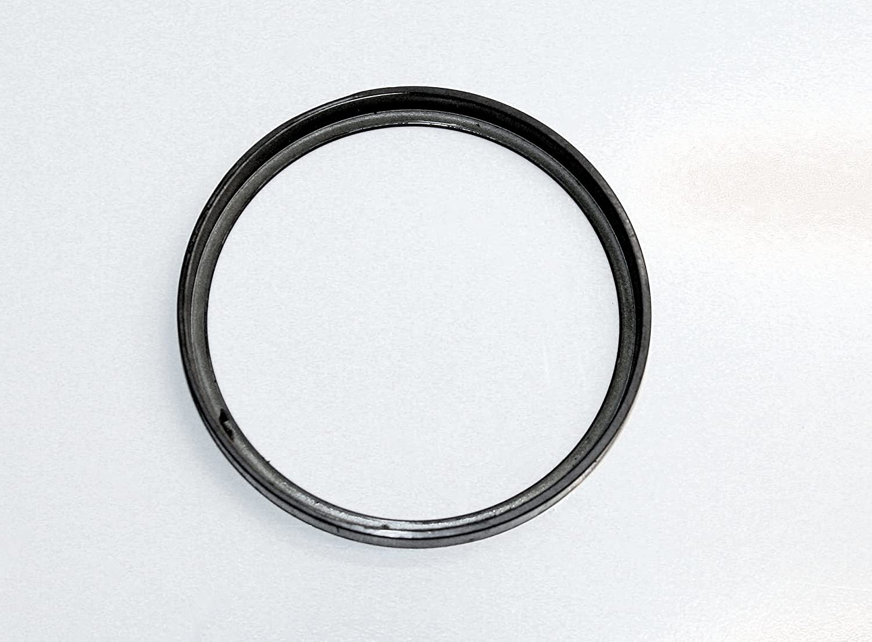 DAKAtec 400068 ABS Ring Vorderachse