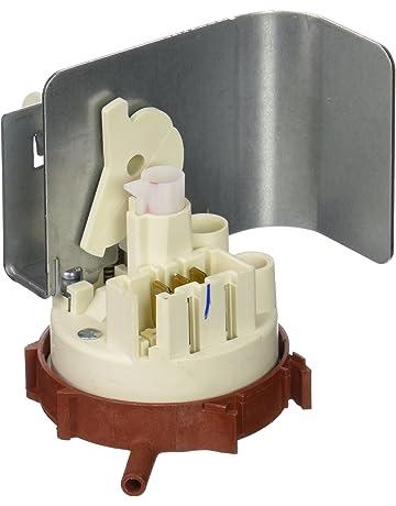 GE WH12X10301 Pressure Switch